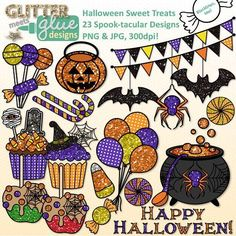 Games clipart halloween. Haunted clip art bat