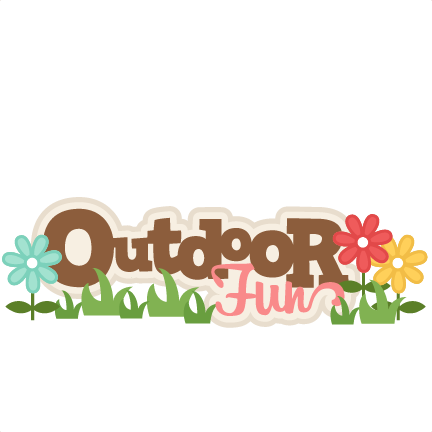 Games clipart outdoor game. Free cliparts download clip