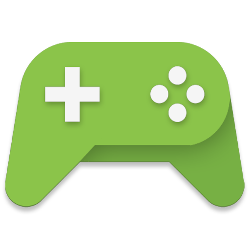 Gaming png icons. Play games icon android