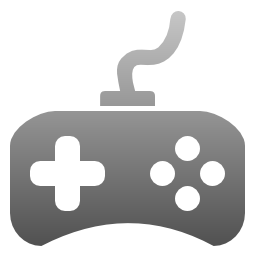 Games icon png. Web ama icons softicons