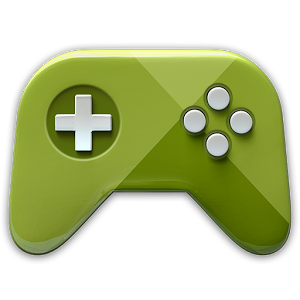 Image google play logopedia. Games icon png image library library