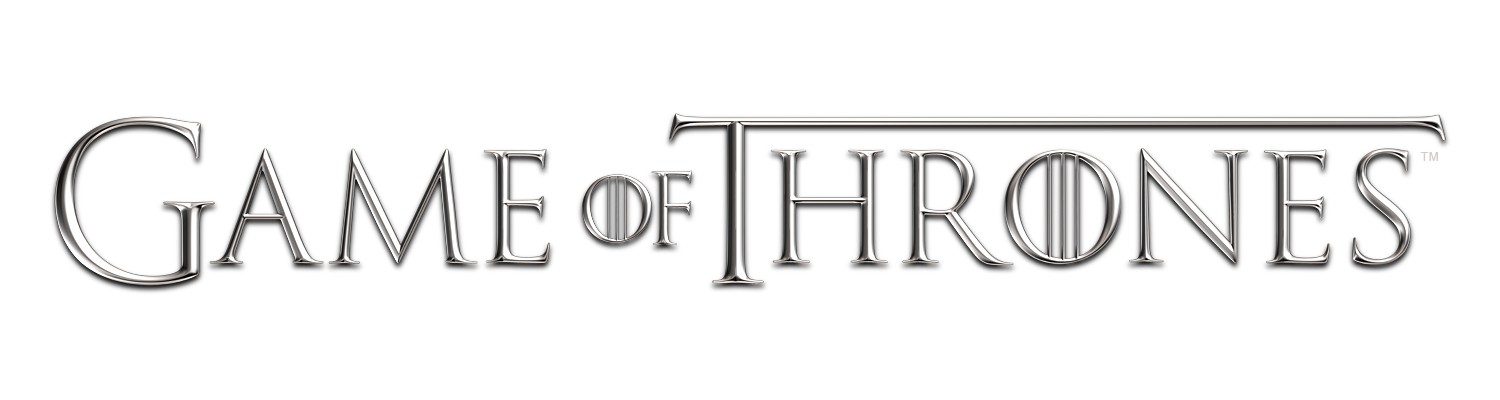 Game of thrones logo png. Image fanon wiki thronespng