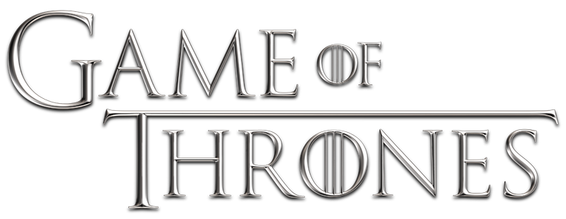 Game of thrones logo png. Image psn platinum wiki