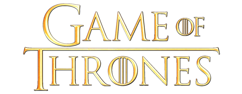 Game of thrones logo png. Hq transparent images pluspng