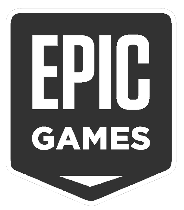 Games png. File epic logo wikimedia
