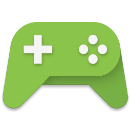 Games vector android. Play icon lollipop iconset