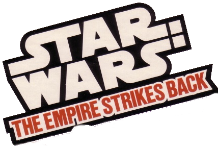 Games vector empire strikes back. File star wars the