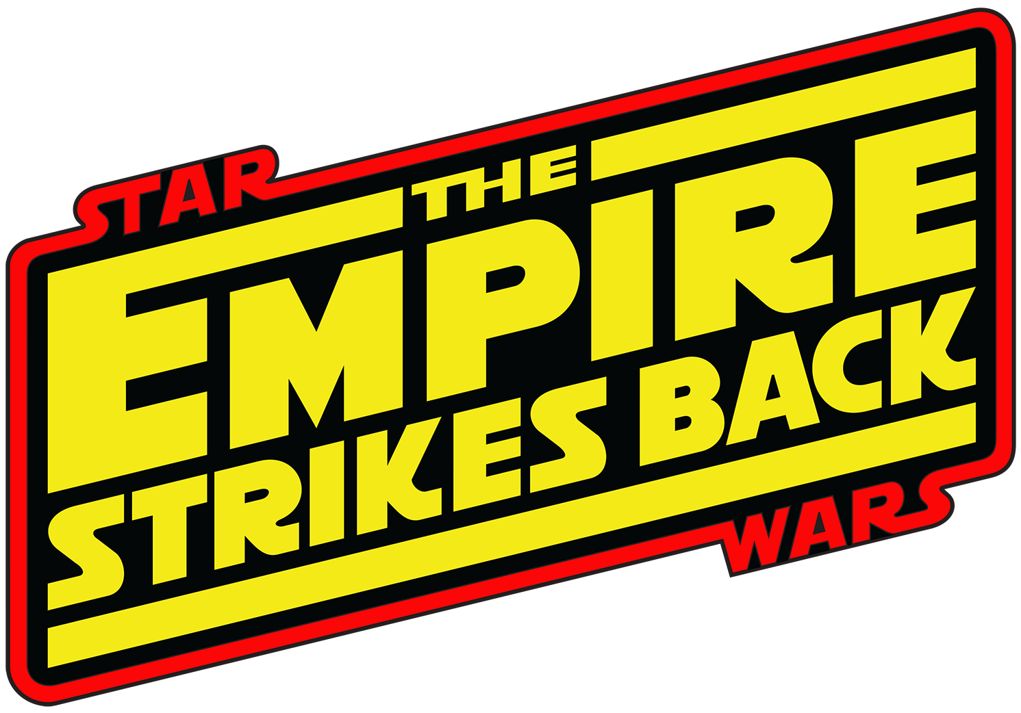 Games vector empire strikes back. Posted image corey wiley