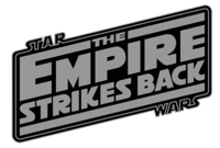 Games vector empire strikes back. Images of logo spacehero