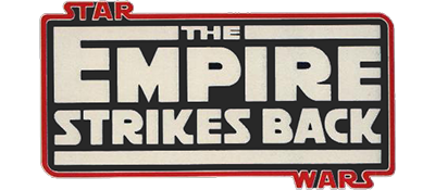 Games vector empire strikes back. Star wars the details