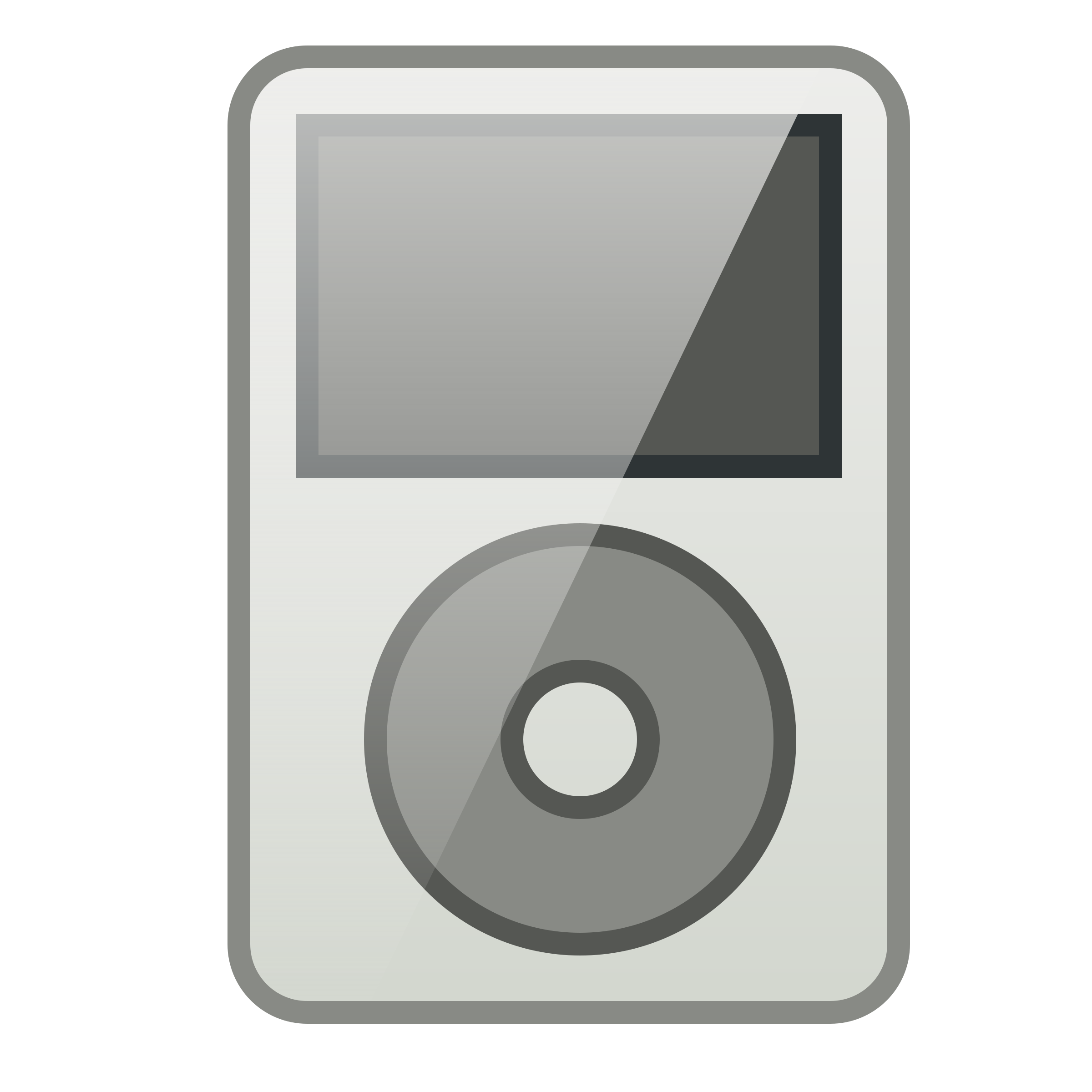 Games vector ipod. Tango icon icons png