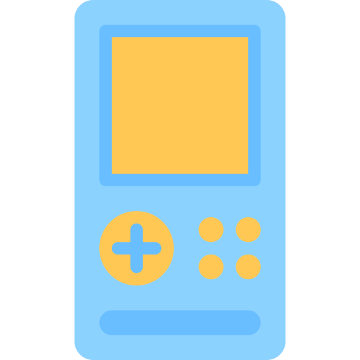 Games vector ipod. Multicolor game png icons