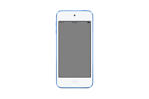 Games vector ipod. Marketing resources and identity