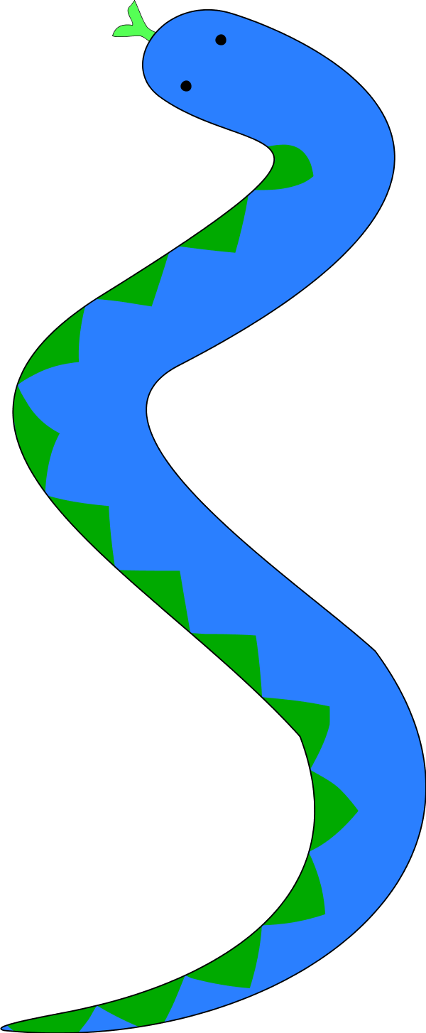 Games vector snake. Png snakes and ladders