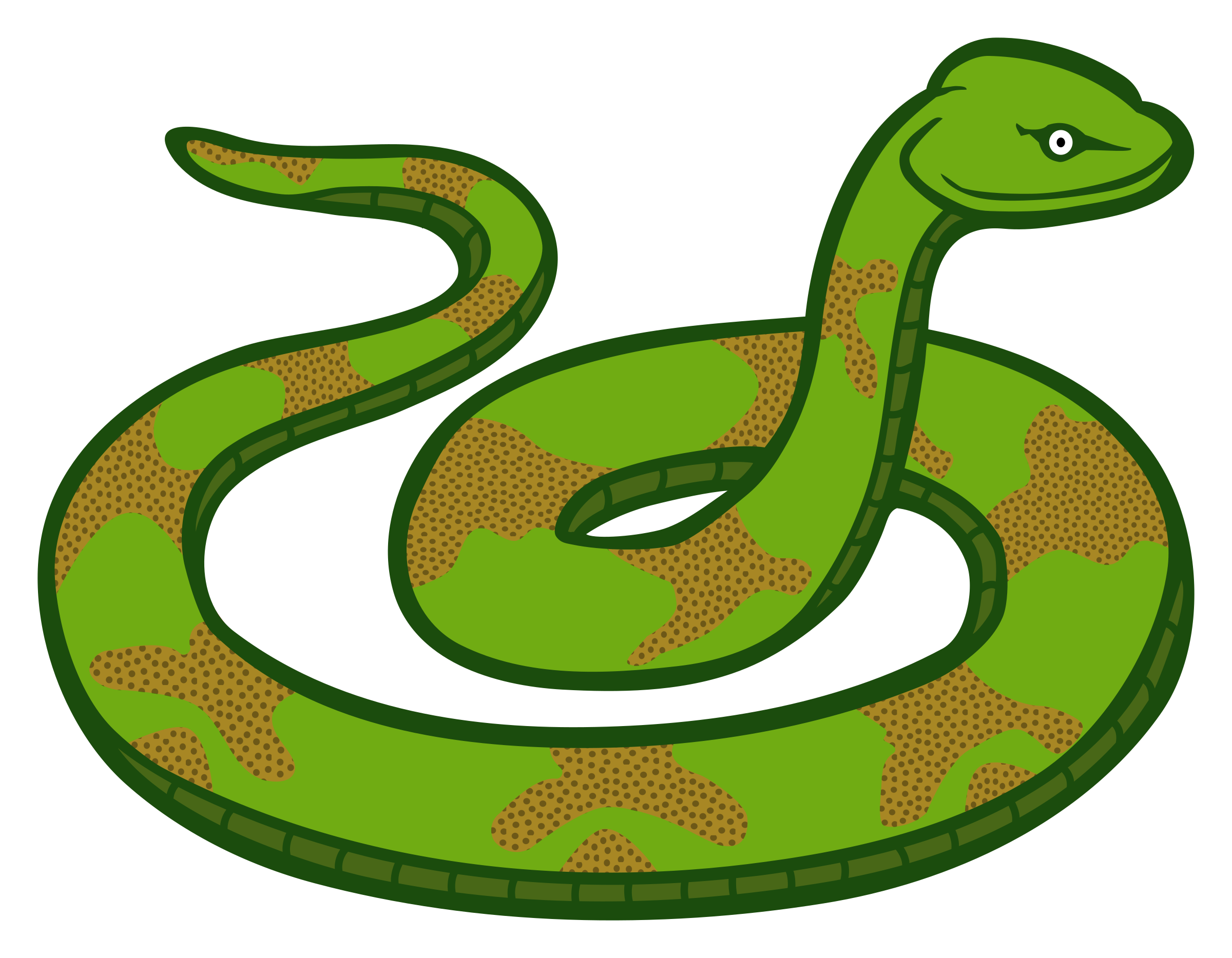 Games vector snake. Coloured icons png free