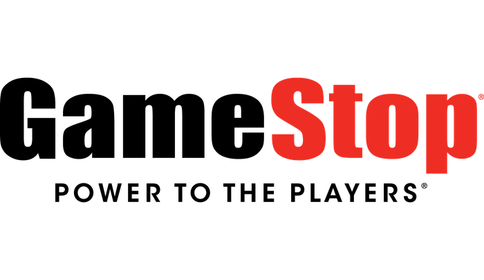 Gamestop logo png. S strategy just isn