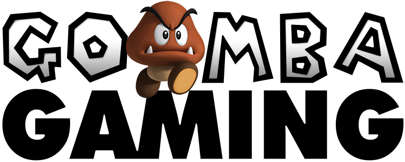 Gaming backgrounds png. Download goomba android image