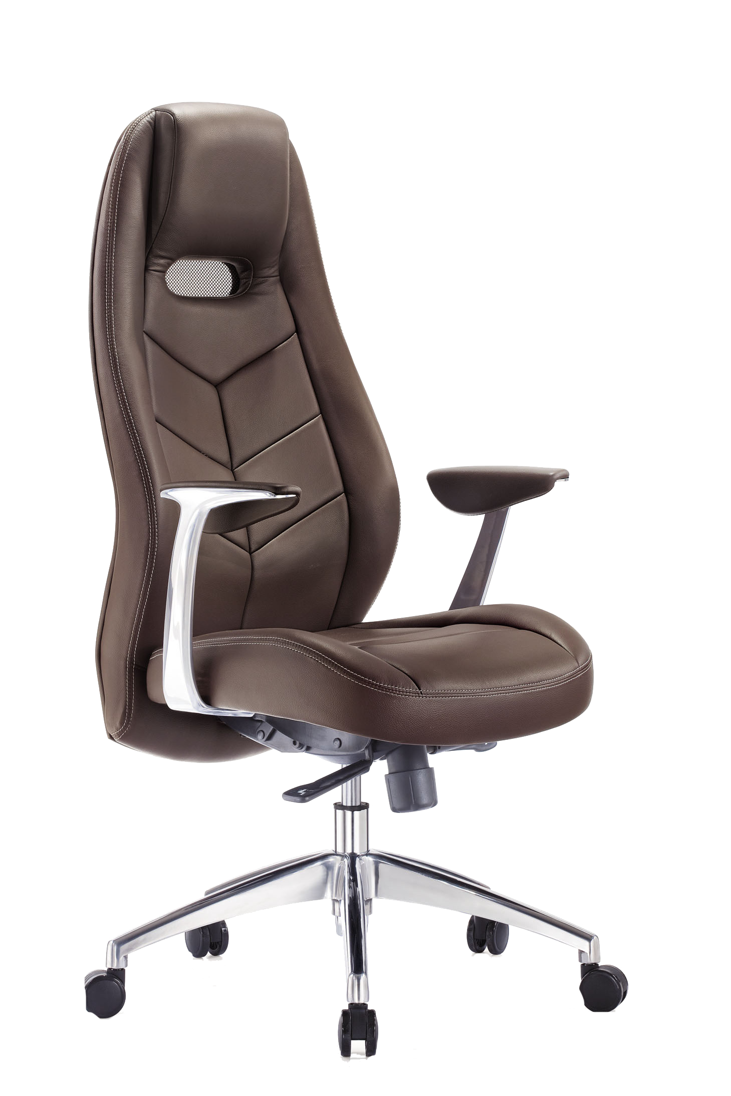 Gaming chair png. Images free download office