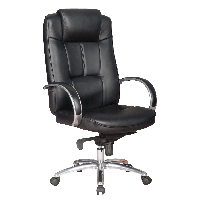 Gaming chair png. Download free photo images