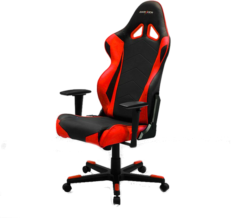Gaming chair png. Download hd silla gamer