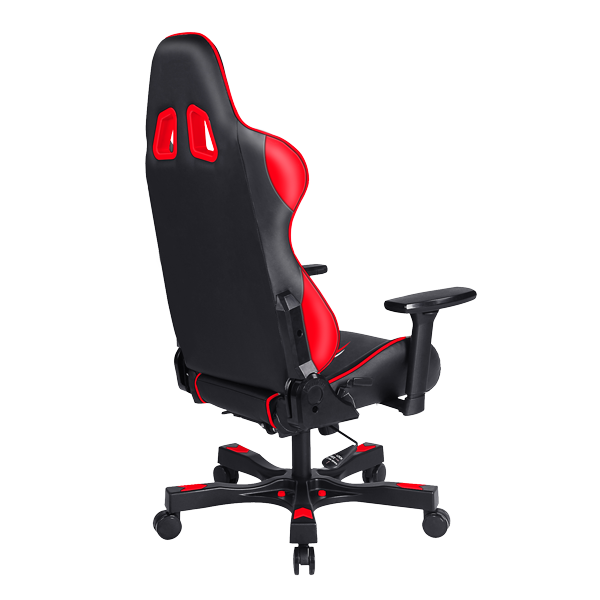 Gaming chair png. Crank series poppaye edition