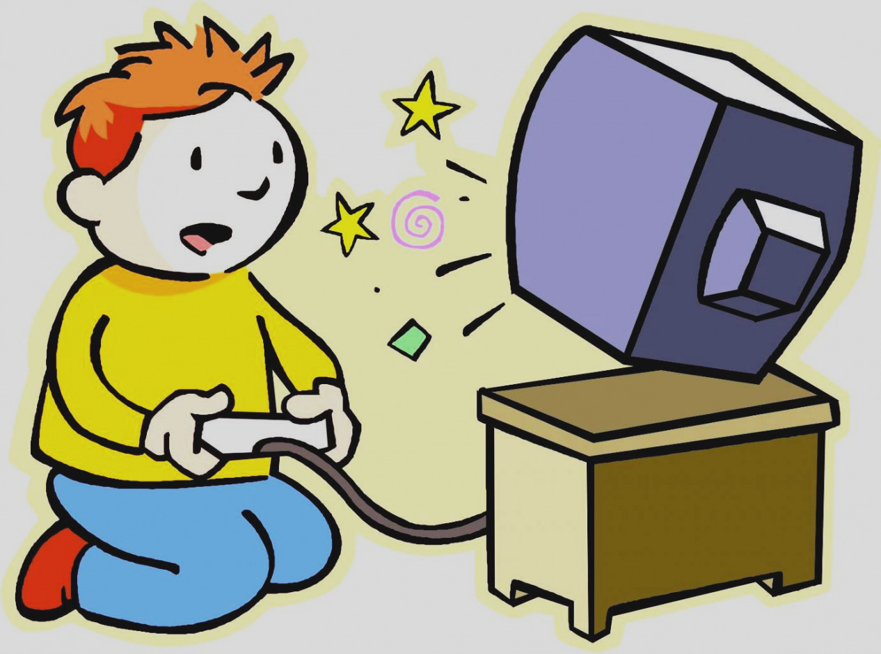 Wonderful game art controller. Video clipart video clip graphic free library