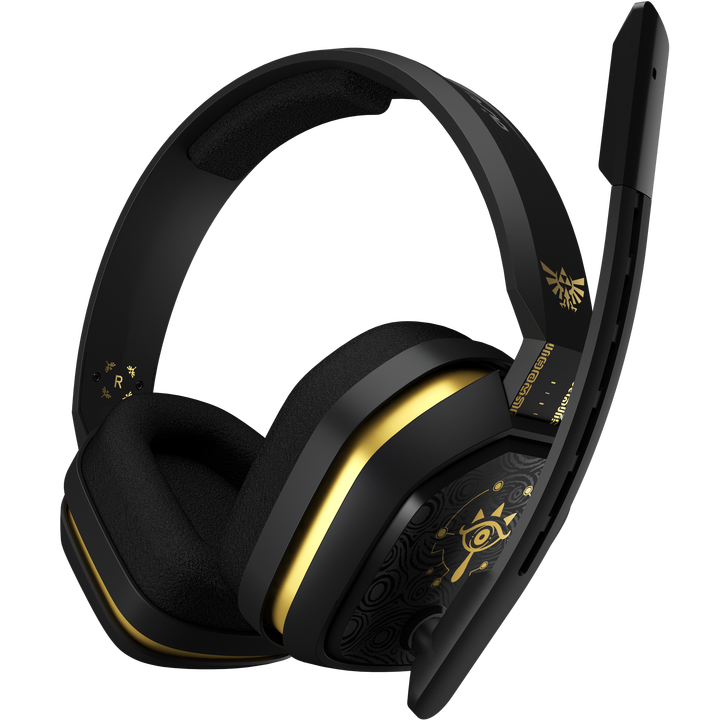 Gaming clipart gaming headphone. A headset pc astro