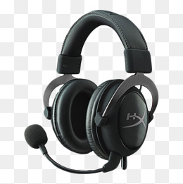 Gaming clipart gaming headphone. Headset png images vectors