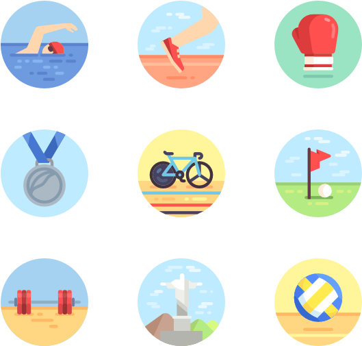 Gaming clipart number game. Download icon education png