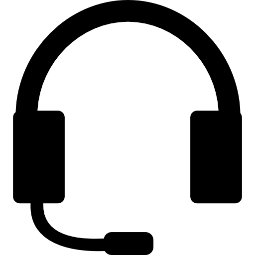 Gaming clipart transparent. Video games icon page