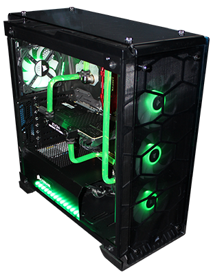 Gaming computers png. Gamingpc canada the best