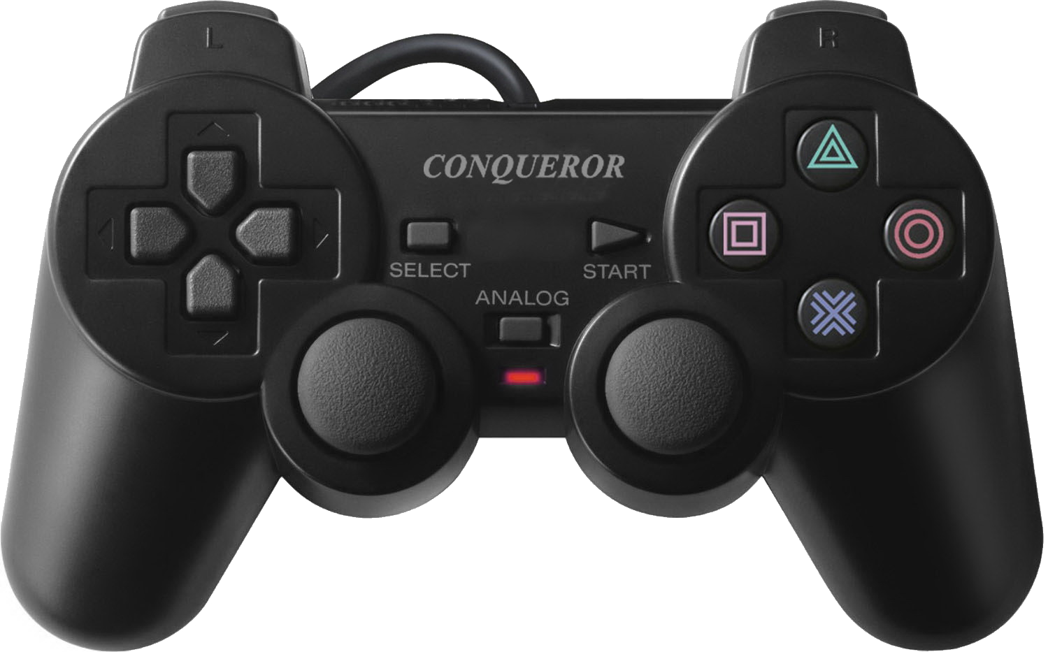 Games .png. Joystick png gamepad images