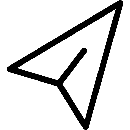 Gaming cursor png. Icon page svg