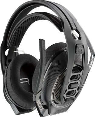 Gaming headset png. Rig lx wireless for