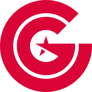 Gaming logo png. File clutch wikipedia fileclutch