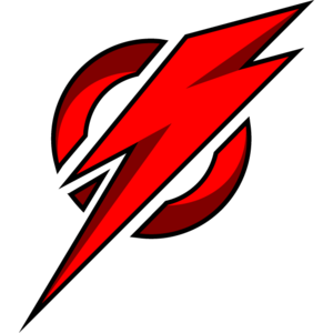 Gaming logo png. Pulse esportspedia call of