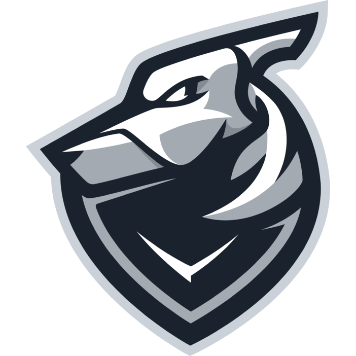 Gaming logo png. Grayhound pubg esports wiki