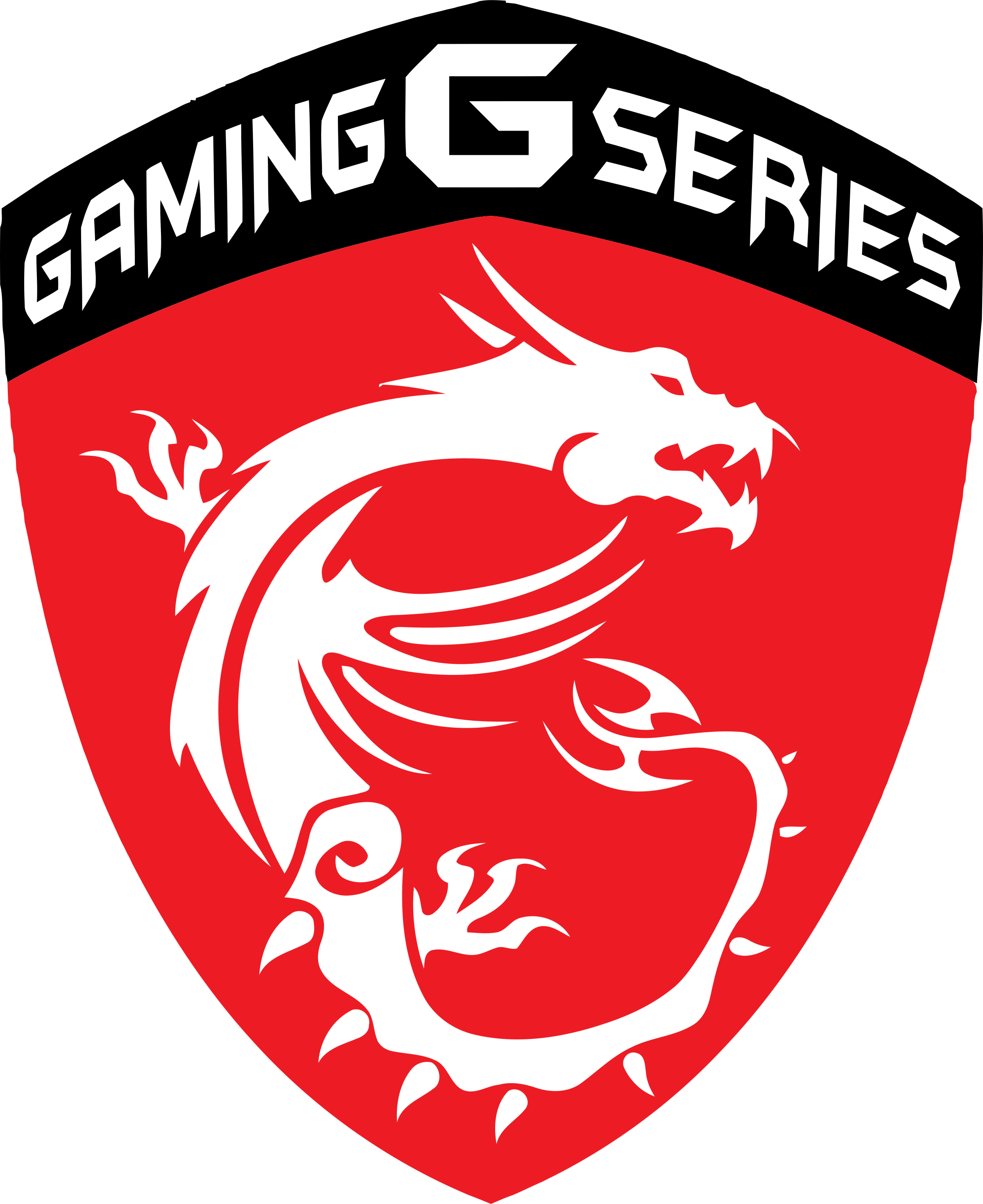 Gaming logos png. Msi logo transparent svg