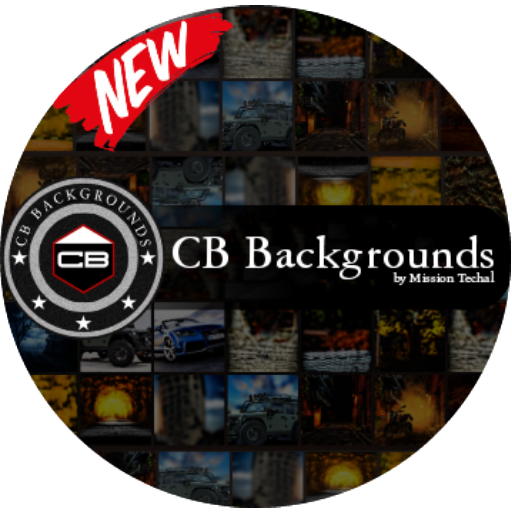 Gaming png backgrounds. Amazon com cb free