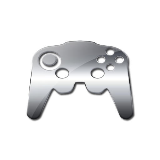 Gaming png backgrounds. Controller icons vector free