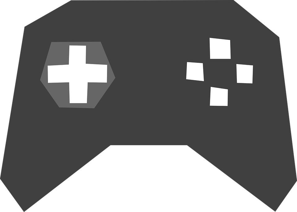 Gaming png backgrounds. Free computer icon download