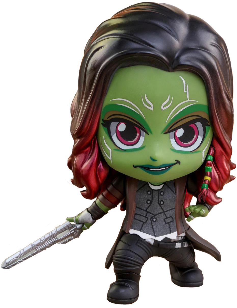 Gamora drawing child. View all hot toys