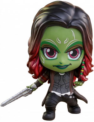 Gamora drawing guardians the galaxy. Search results for of