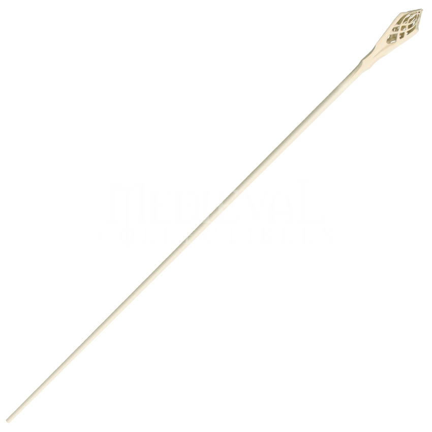 Gandalf staff png. The of white uc