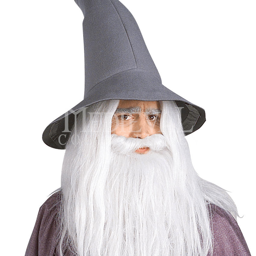 Download hat background hq. Gandalf transparent vector royalty free stock