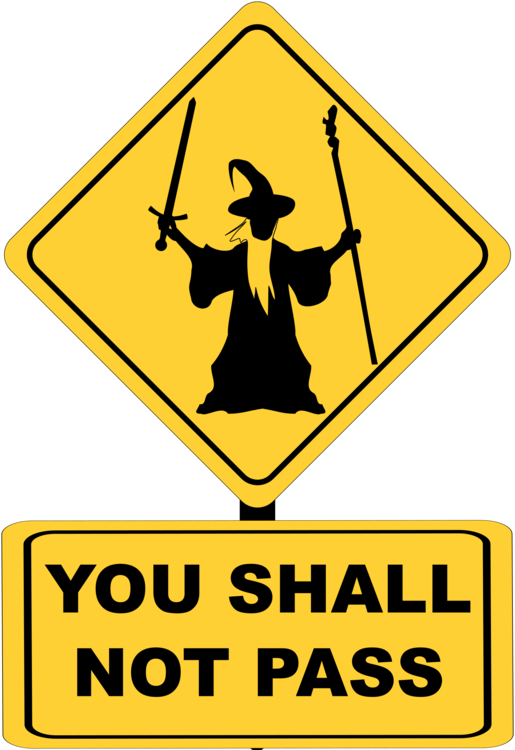 Gandalf transparent clip art. The lord of rings