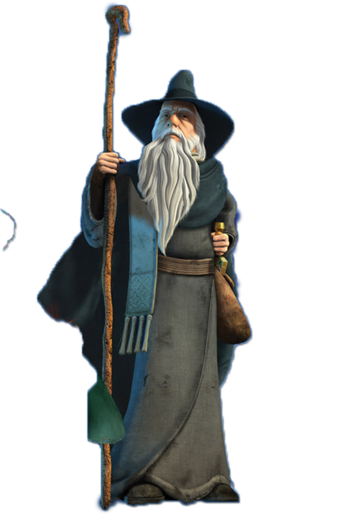 Gandalf transparent middle earth. Image grey png the