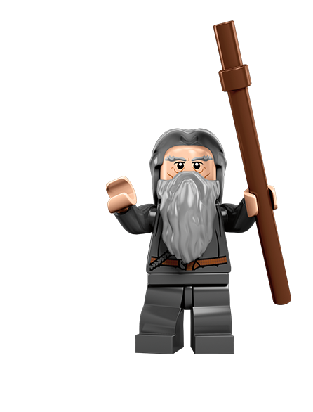 Gandalf transparent middle earth. Image the grey png