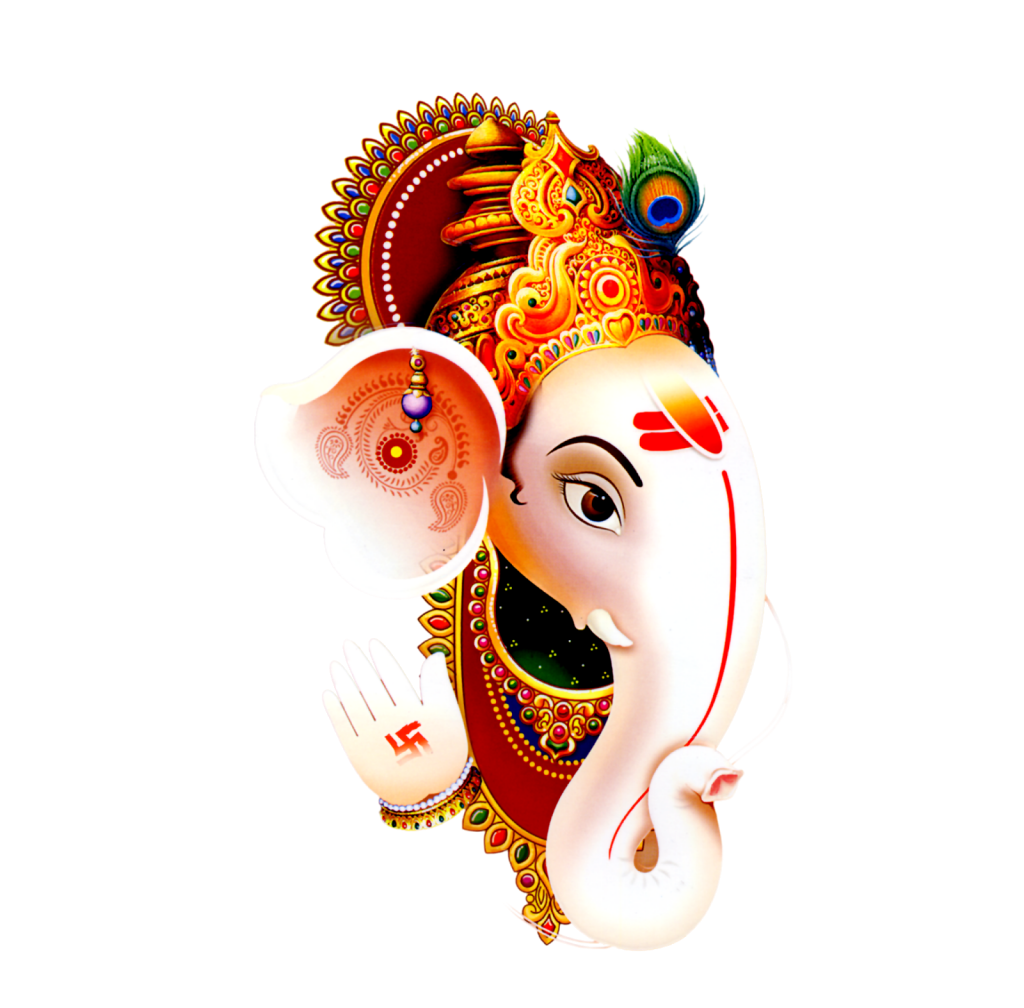 Ganesh vector. Sri png pictures peoplepng