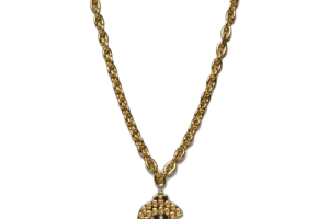 Swag transparent gold chain. Gangster png image related